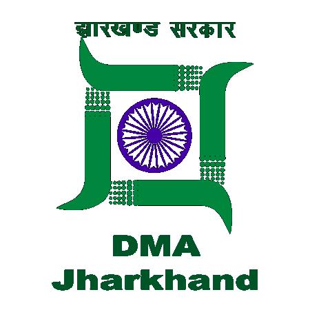 Directorate of Municipal Administration, Jharkhand (Urban Development & Housing Department)