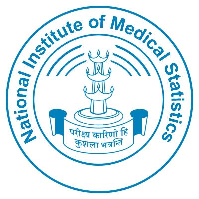 National Institute of Medical Statistics