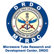 Microwave Tube Research and Development Center, DRDO