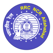 RRC Allahabad - Railway Recruitment Cell, NCR, Allahabad