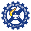 CSIR-Central Leather Research Institute (CLRI)