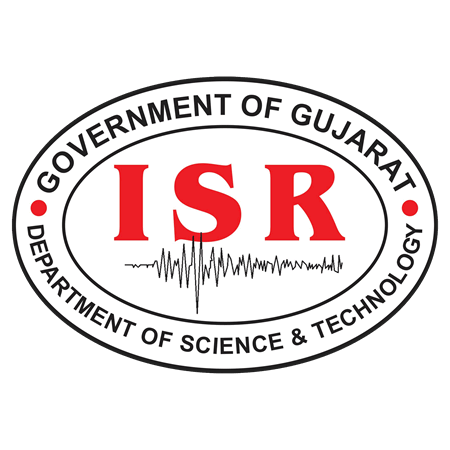 Institute of Seismological Research (ISR), Gujarat