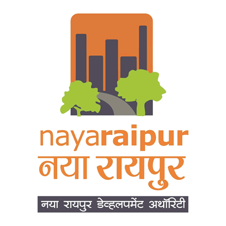Naya Raipur Development Authority (NRDA), Chhattisgarh