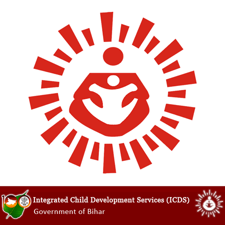 Integrated Child Development Services (ICDS) Bihar