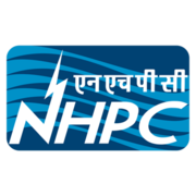 NHPC Limited - Indian Hydropower Generation Company