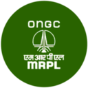 MRPL - Mangalore Refinery and Petrochemicals Limited, ONGC