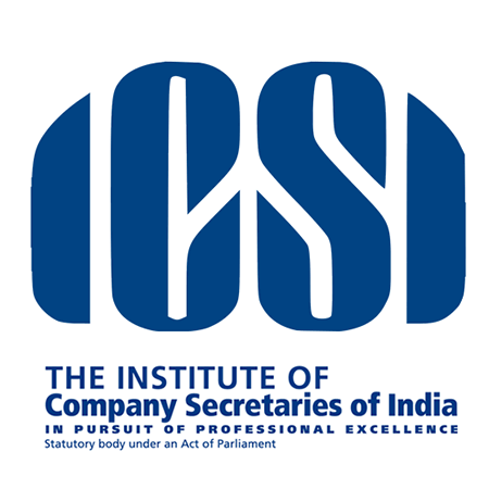 Institute of Company Secretaries of India (ICSI)