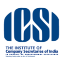 Institute of Company Secretaries of India (ICSI)