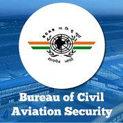 Bureau of Civil Aviation Security of India, New Delhi