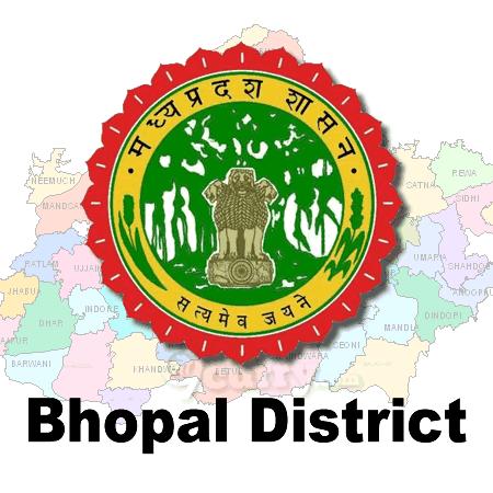 Bhopal District, Madhya Pradesh