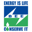 Bureau of Energy Efficiency (BEE India)