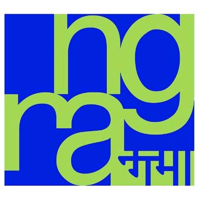 National Gallery of Modern Art (NGMA), New Delhi
