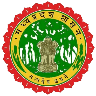 District Administration Shajapur (MP)
