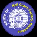 Rail Coach Factory, Kapurthala
