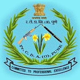 Principal Controller of Defence Accounts, Southern Command, Pune