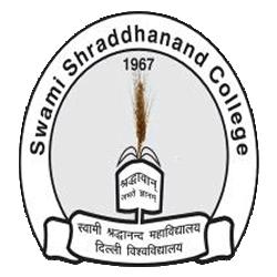 Swami Shraddhanand College (SSN), University of Delhi