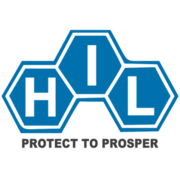 Hindustan Insecticides Limited (HIL)