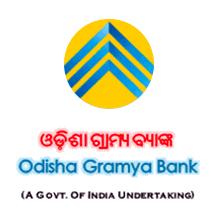 Odisha Gramya Bank