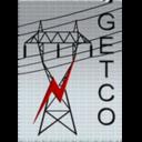 Gujarat Energy Transmission Corporation (GETCO)