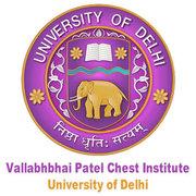 Vallabhbhai Patel Chest Institute, Delhi University