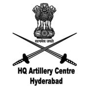 Headquarters, Artillery Centre, Hyderabad