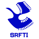 Satyajit Ray Film and Television Institute (SRFTI)