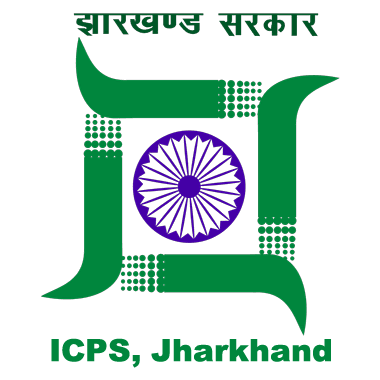 Integrated Child Protection Scheme (ICPS), Jharkhand