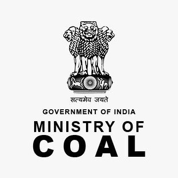 Ministry of Coal, Govt. of India