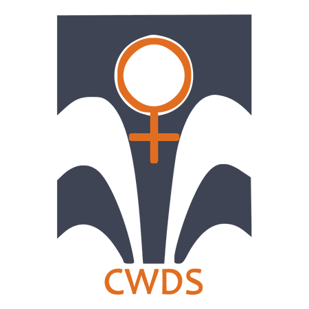 Centre for Women's Development Studies (CWDS)