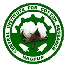 Central Institute for Cotton Research (CICR), Nagpur