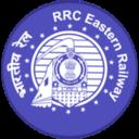 RRC ER - Railway Recruitment Cell, Eastern Railway, Kolkata
