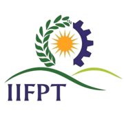 IIFPT - Indian Institute of Food Processing Technology​ (Formerly IICPT)