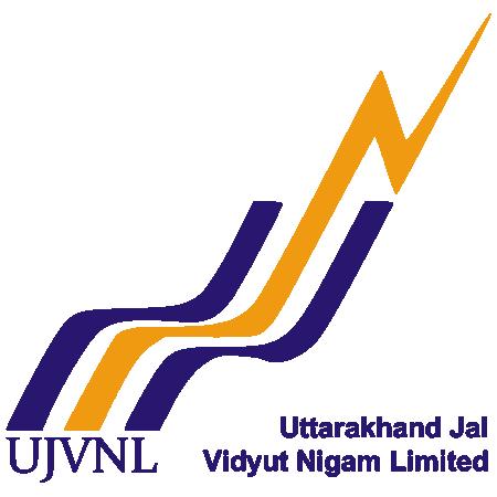 Image result for UJVNL  logo