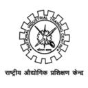 National Industrial Training Centre (NITC), New Delhi