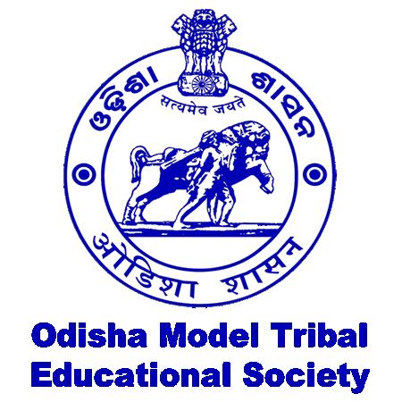 Odisha Model Tribal Educational Society (OMTES)
