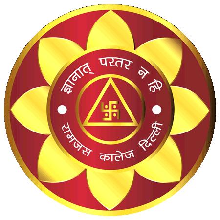 Ramjas College, University of Delhi