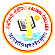 Kalindi College, Delhi University