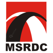 MSRDC - Maharashtra State Road Development Corporation