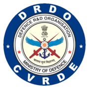 CVRDE, DRDO - Combat Vehicles Research & Development Establishment, Avadi, Chennai
