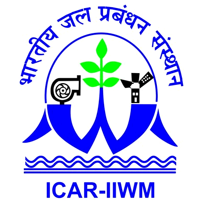 Indian Institute of Water Management (IIWM), Bhubaneswar