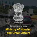 Ministry of Urban Development (MOUD)