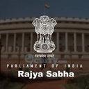 Parliament of India, Rajya Sabha