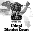 Udupi District & Sessions Court, Karnataka
