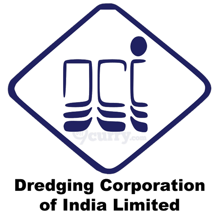 Dredging Corporation of India Limited (DCI)
