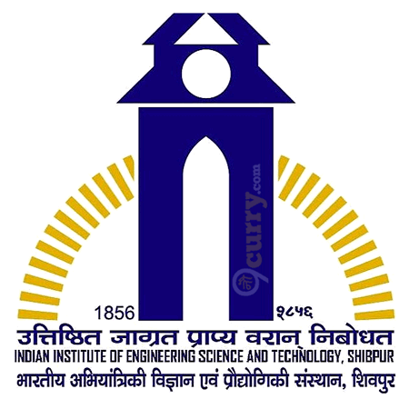 Indian Institute of Engineering Science and Technology (IIEST), Shibpur