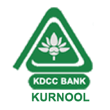 Kurnool District Cooperative Central Bank Ltd (KDCC Bank)