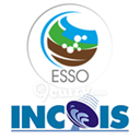 ESSO - Indian National Centre for Ocean Information Services (INCOIS)