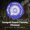 Integral Coach Factory, Chennai