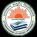 Uttarakhand Ayurved University (UAU)