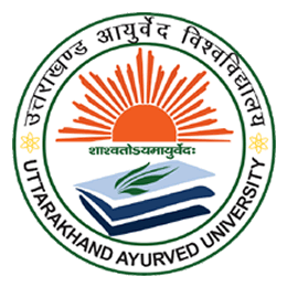 Uttarakhand Ayurved University (UAU)